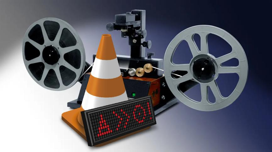 Audio y Video en VLC Media Player: Mejorar su Calidad en Windows