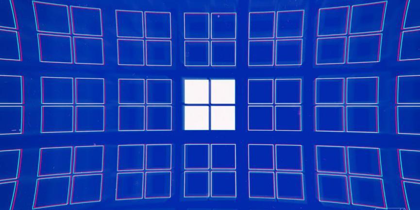 Desinstalar Microsoft Photos: Cómo hacerlo sin Herramientas Extras
