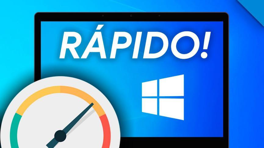 HDCleaner: Descargar Gratis si deseas Acelerar Windows al Máximo