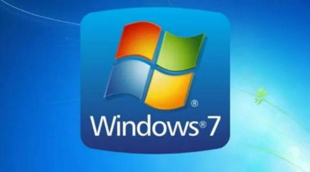 Actualizaciones de Windows 7