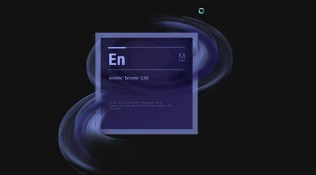 problemas Adobe encore Windows 10