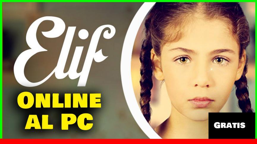 """¿Qué es """"9xbuddy"""" y como Funciona? Descargar Gratis Pelís Online"""