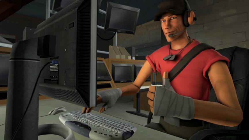 PC para Gamers: ¿Cómo Saber si Funcionarán Todos los Videojuegos?