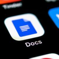 Contador de Palabras en Google Docs: Cómo Mostrarlo Siempre