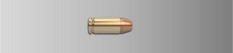 bullet2
