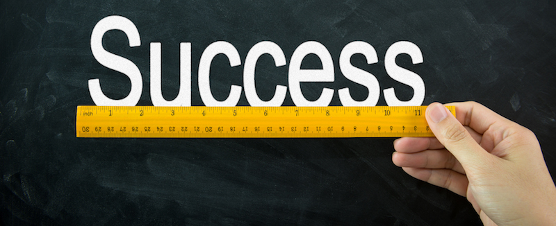 success measure.jpg