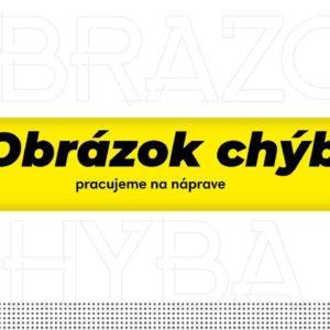 nokia-lumia-625-windowsphone-8-white-sk-distribucia-nk03142-big-220482