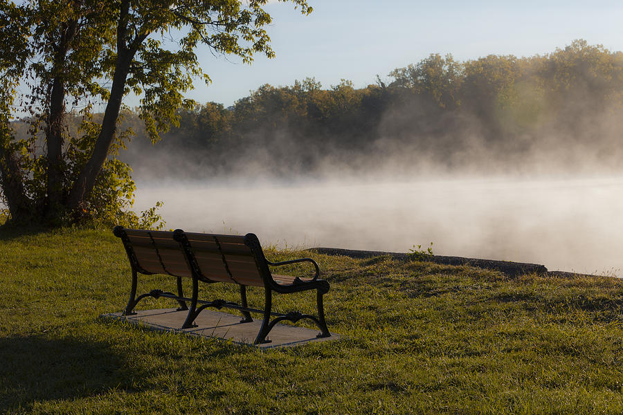morning-mist-over-the-hudson-river-jiayin-ma