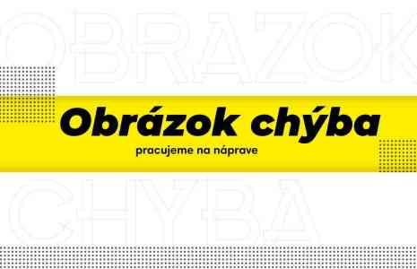 Bratislava-Symphony-Orchestra-2