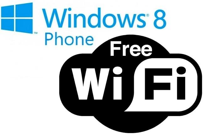 Windows-Phone-8-WiFi-Free