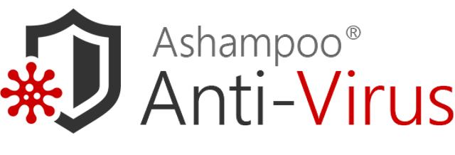 Ashampoo Antivirus 2018 License Key Free Download Full Version