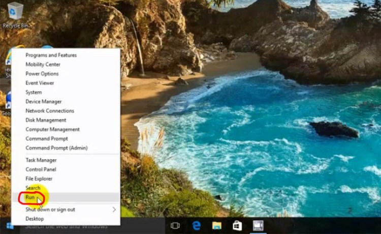How To Disable Password Login Windows 10