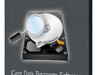 iCare Data Recovery Pro License Code Free Registration for 1Year