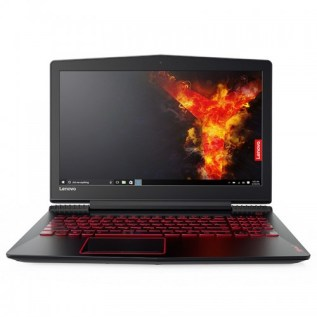 Best Gaming Laptop Lenovo 2019 Full HD - Specification