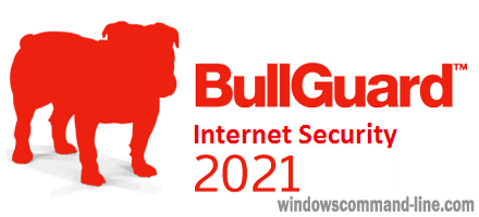 BullGuard Internet Security 2021 Free License for 1 Year