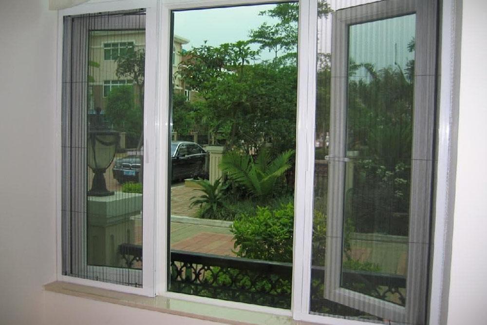window bug screens bug net for