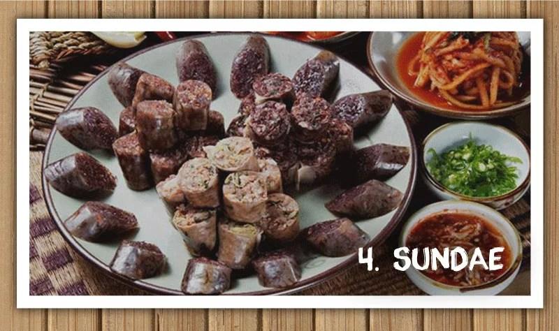 seoul-food-street--snacks-4