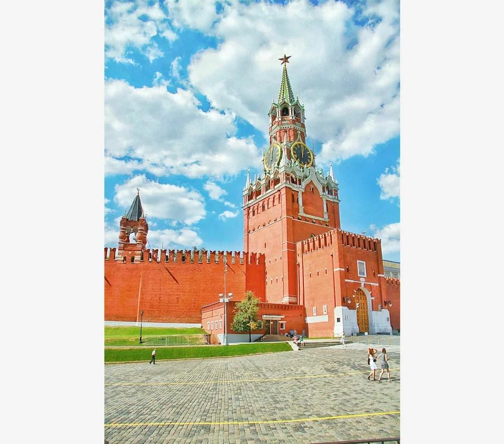 Harold-Russia-2