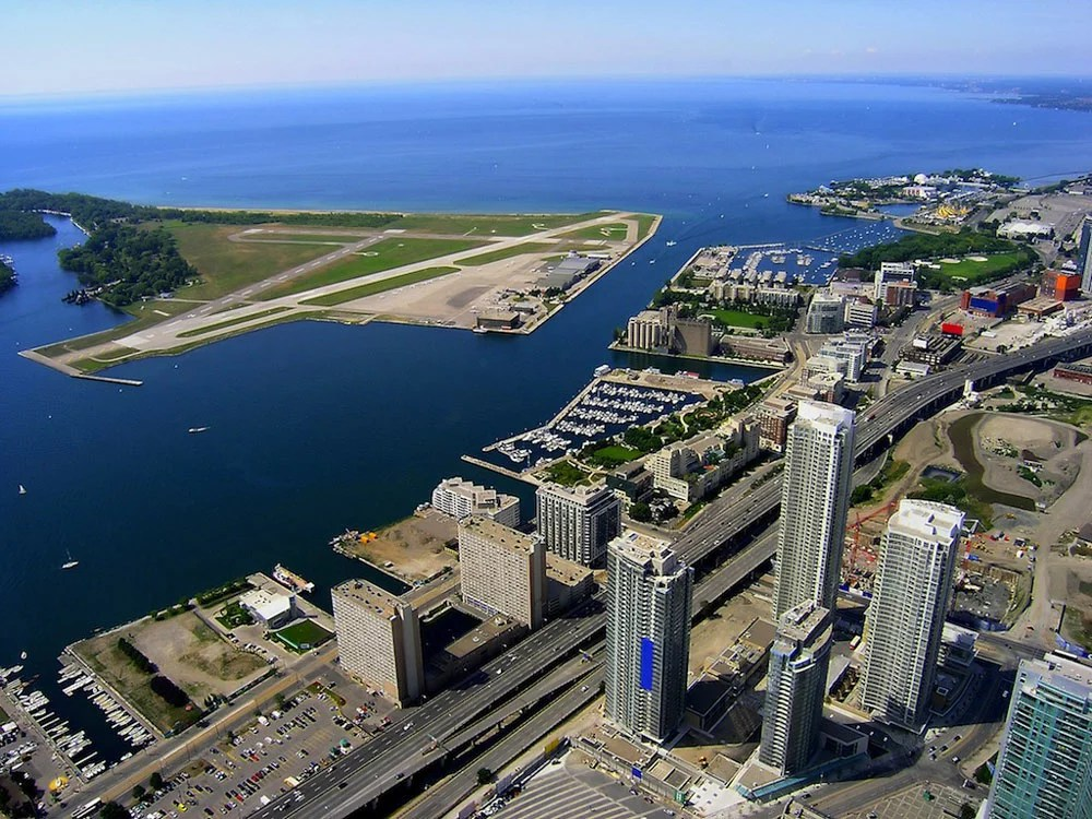 billybishop