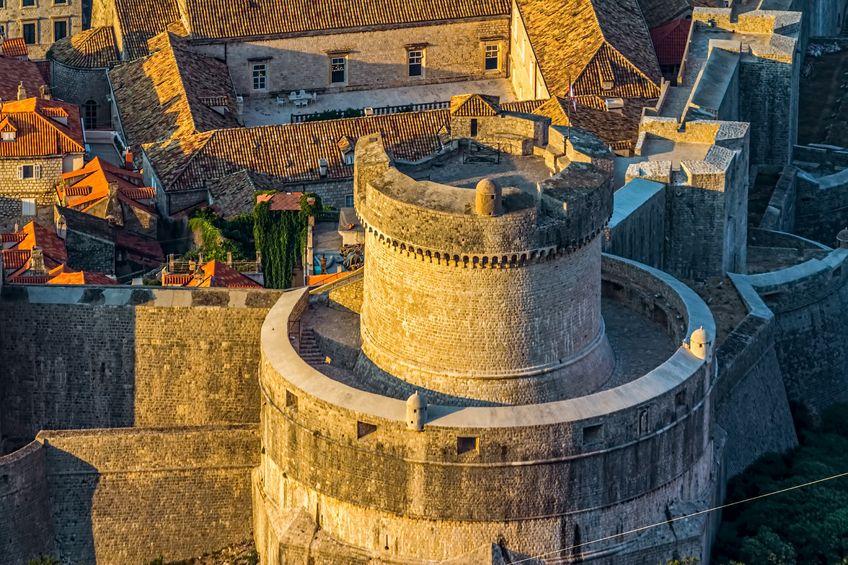 Qarth - Minceta Tower