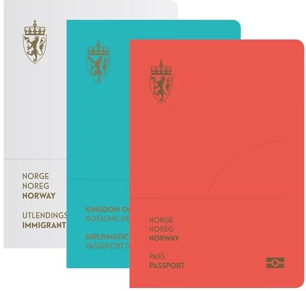 norway-passport1