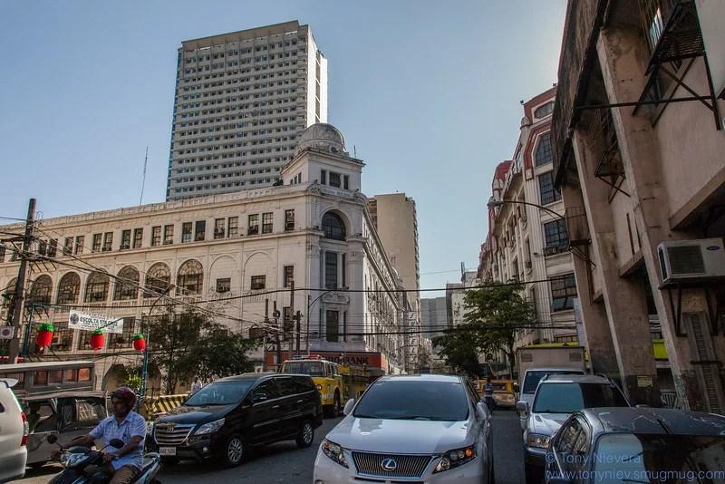 Chinatown philippines 65