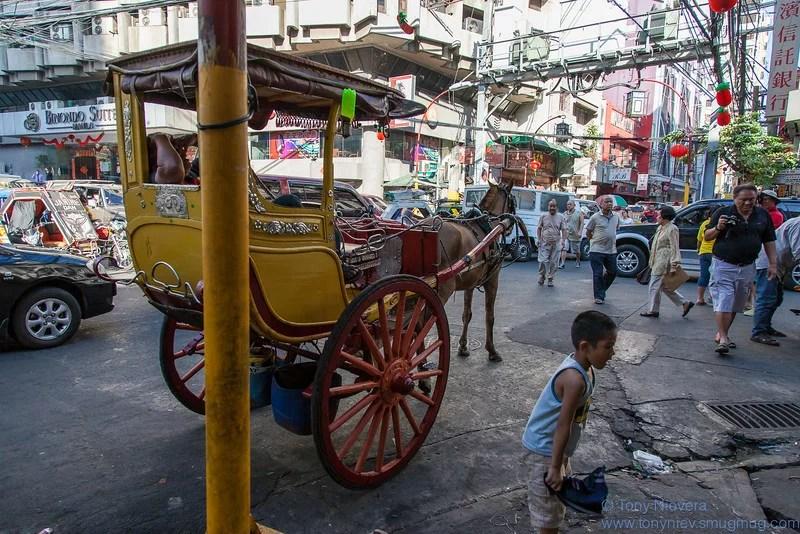 Chinatown philippines 78
