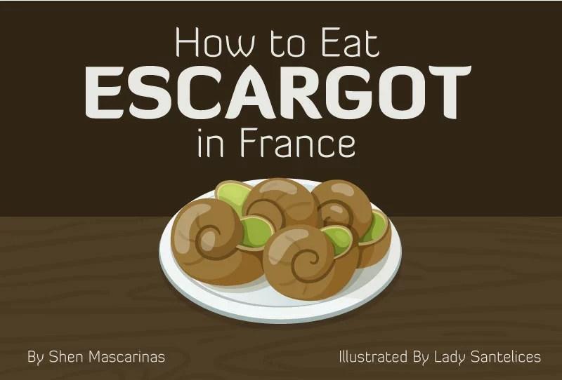 escargot_01