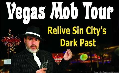mob-tour-1_C