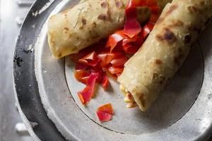 Street-Food-Around-the-World-Africa-Rolex