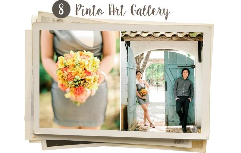 instagram-worthy-wedding-venues-8