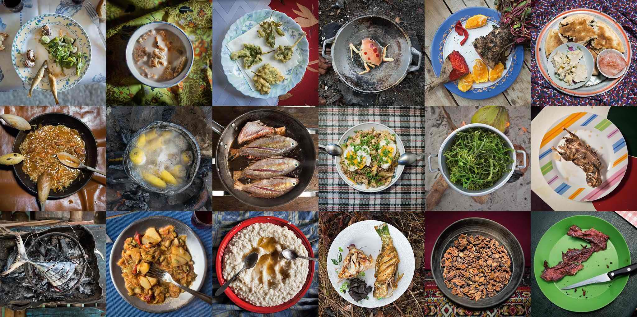 140903-paley-food-grid1