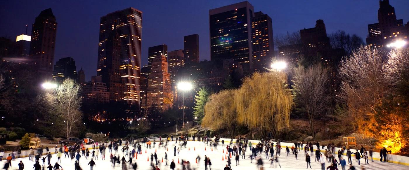 2012Nov-Holidays-New-York-With-Children-Central-Park-Banner