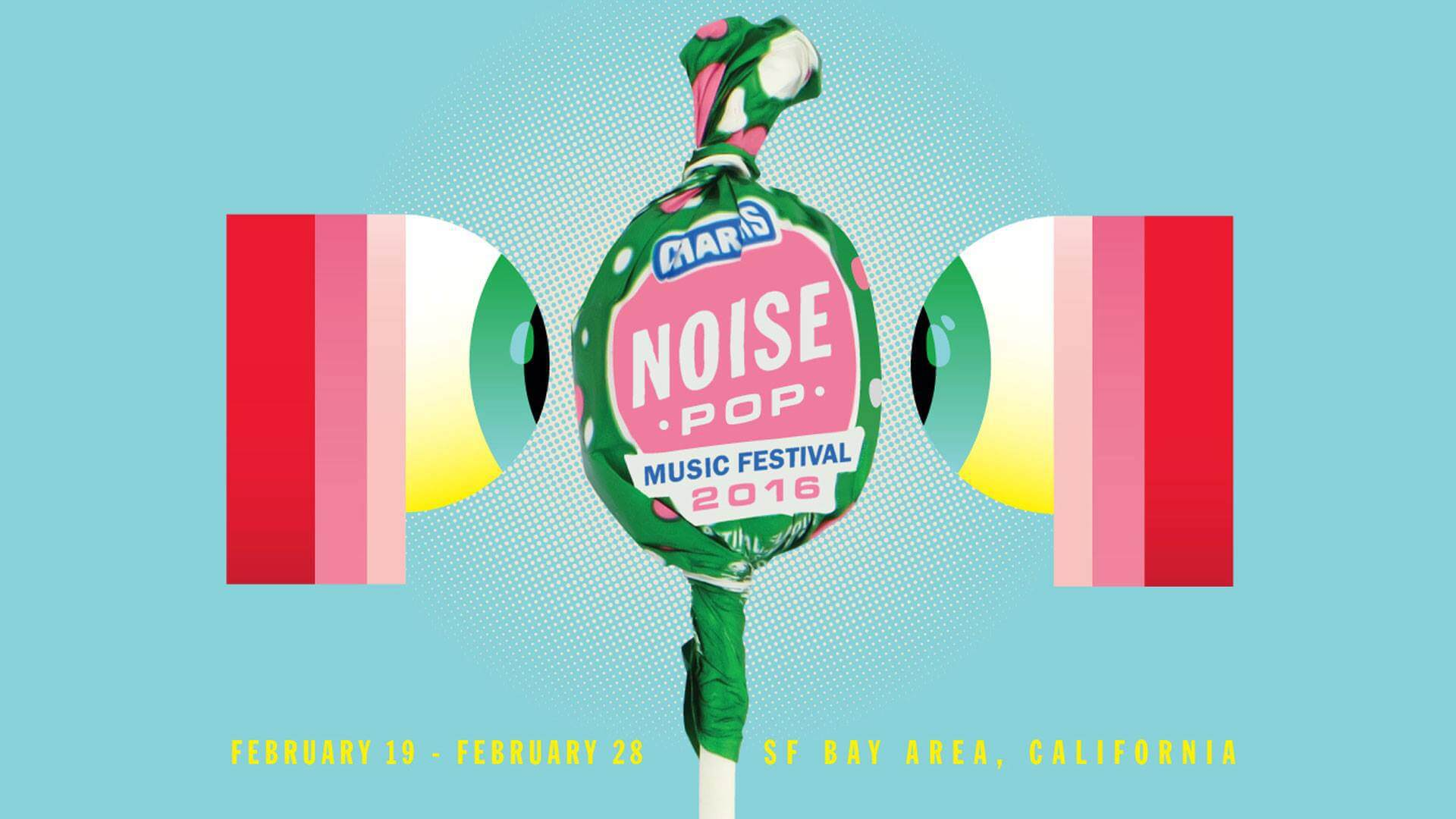 252298-original-noise-pop-2016-initial-lineup-announced-vince-staples-the-mountain-goats-parquet-courts-and-more