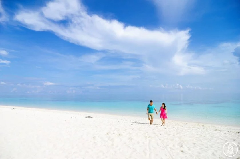 beach-prenup-engagement-tip-1a