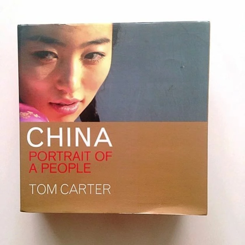 china_portrait_of_a_people_by_tom_carter_1440952680_1002b66f