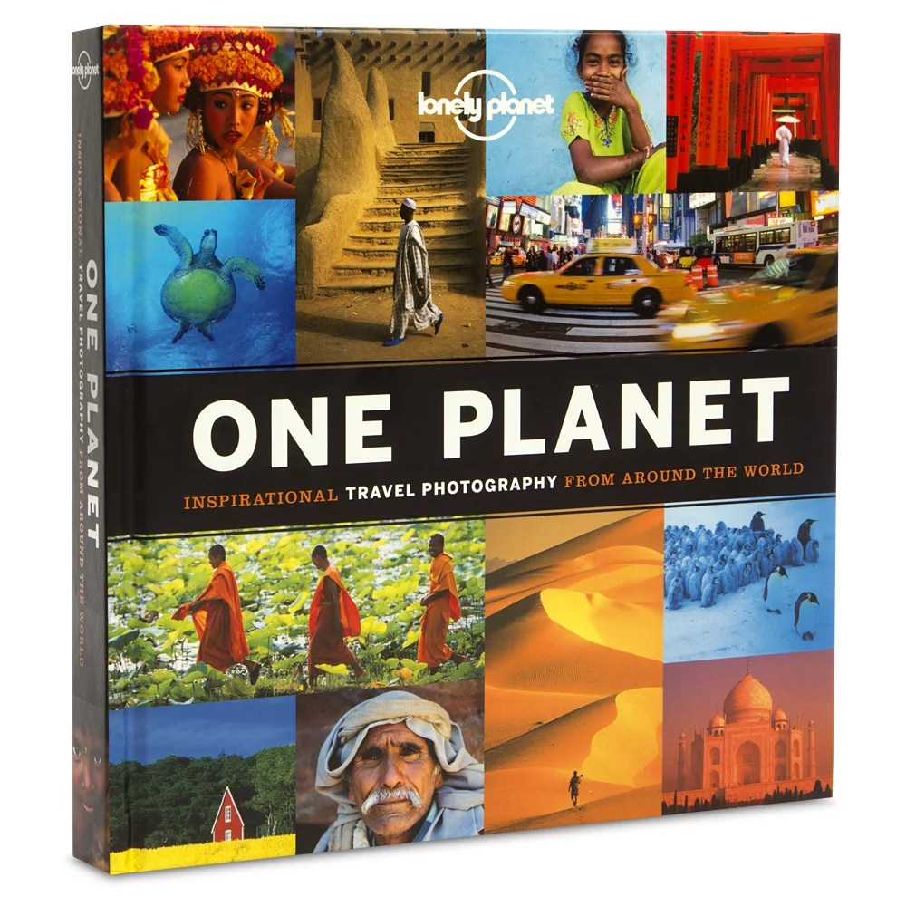 one-planet