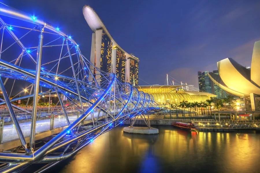Places-to-visit-under-10000-pesos-singapore