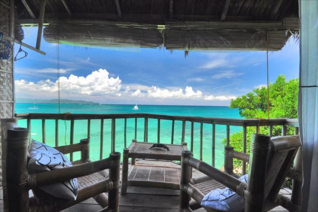 Spider-House-Resort-Boracay-Bamboo-Double