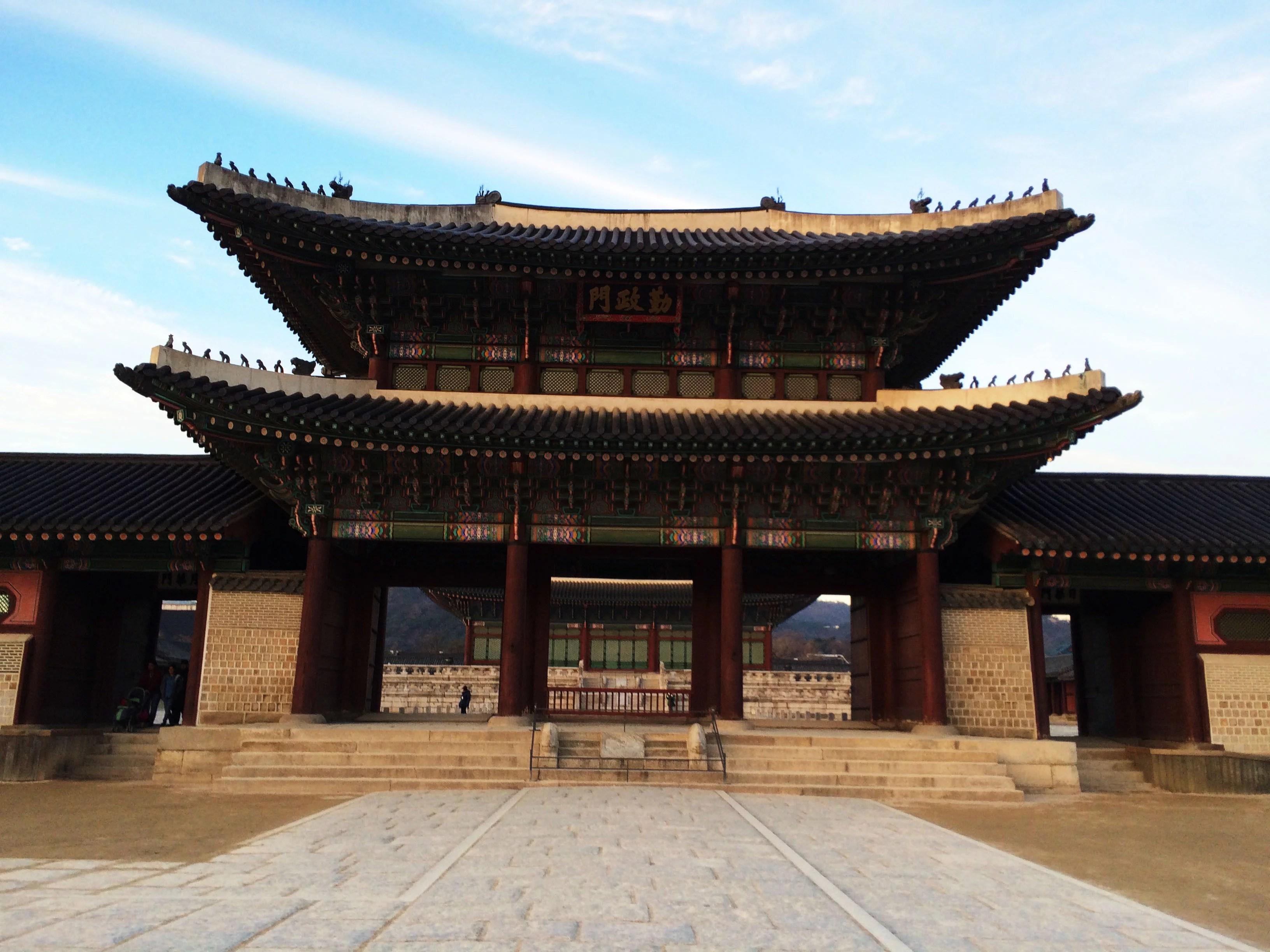 Gyeongbokgung03