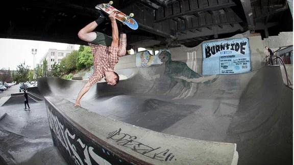 Skate-Park-History_burnside-skate-park-1