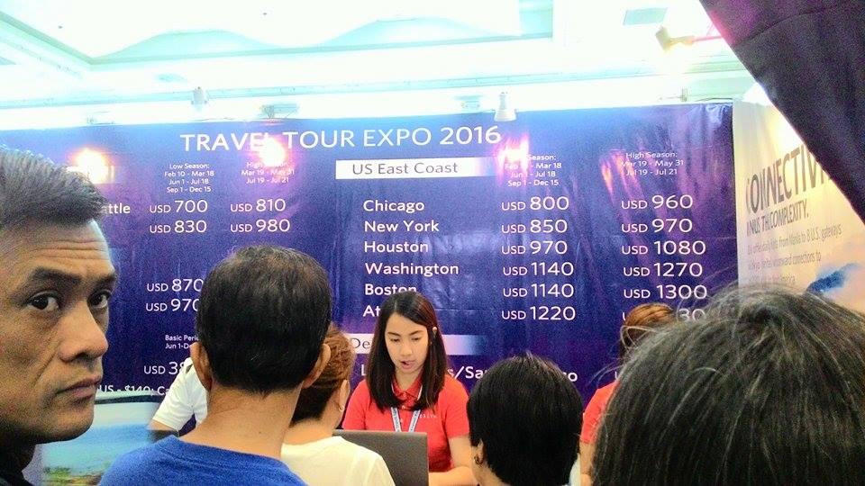 WS-Travel-Expo-2016-Delta