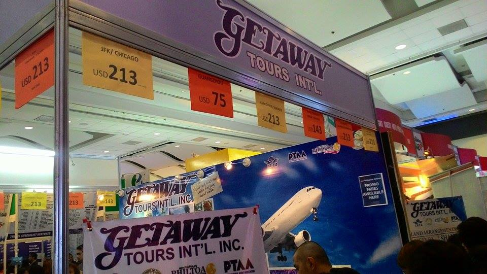 WS-Travel-Expo-2016-Getaway-Booth