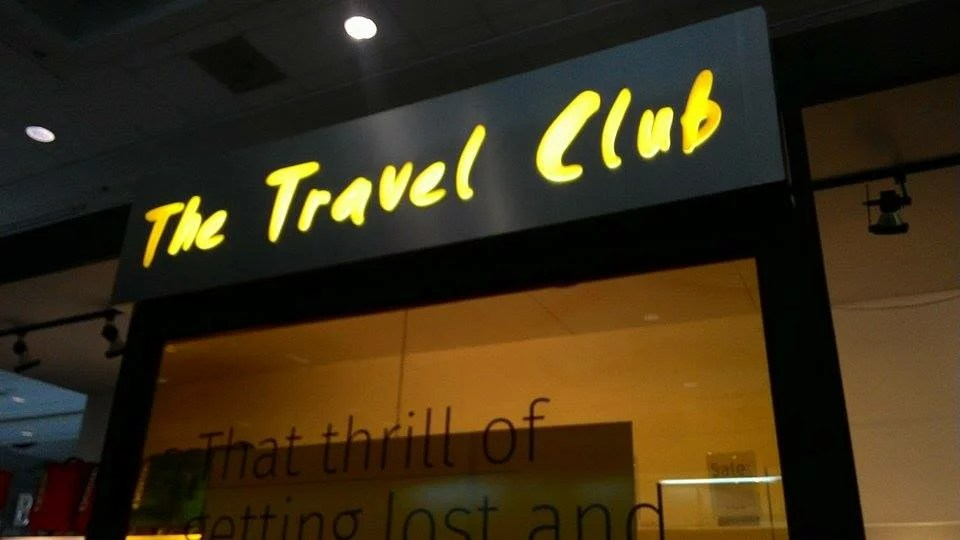 WS-Travel-Expo-2016-TravelClub