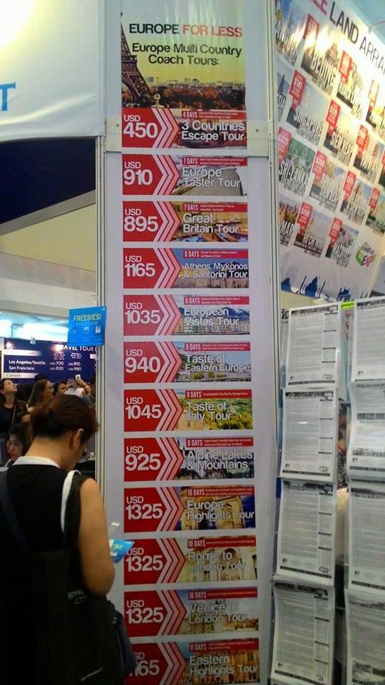 WS-Travel-Expo-2016-TravelSpecialistVentures