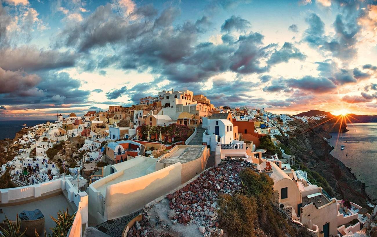 santorini_panorama_sunrise-1