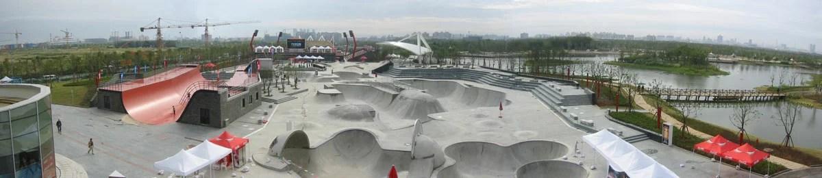 shanghai-china-04