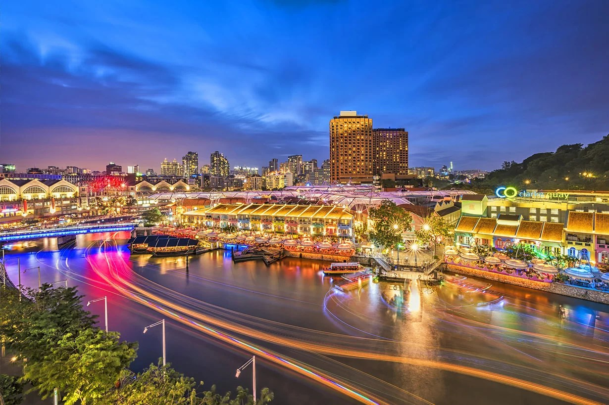 top10-nightlife-clarke-quay-and-riverside