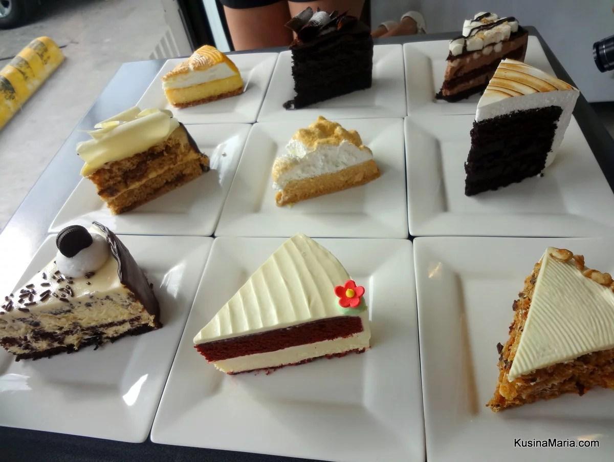 46-Tiny-Kitchen-Cakes