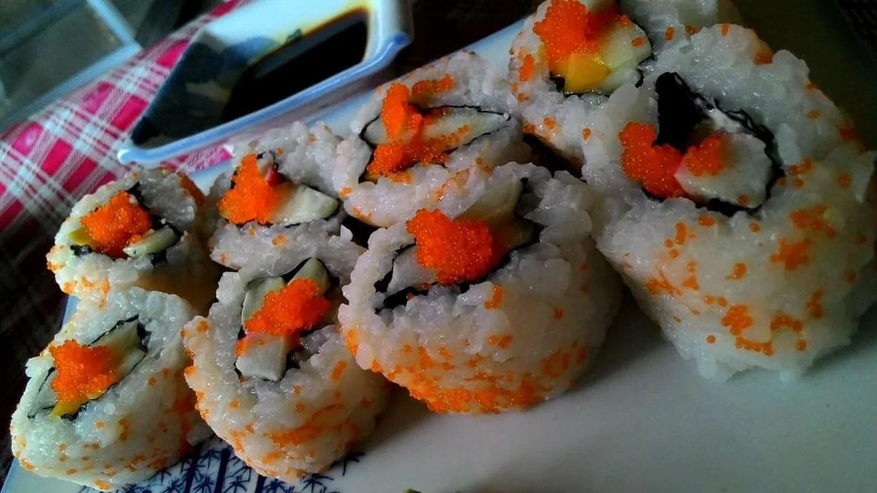japanese eatery 6